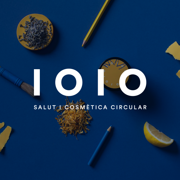Launch-ioio-ON